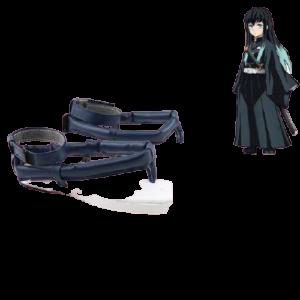 cosplay demon slayer muichirou