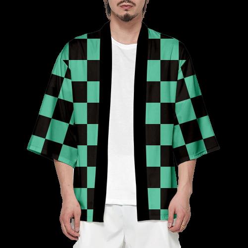 kimono demon slayer tanjiro 37