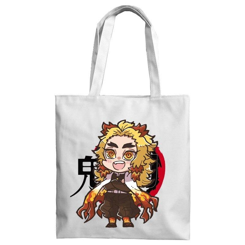 5 imetsu no yaiba tanjirou toile imprimee variants 4