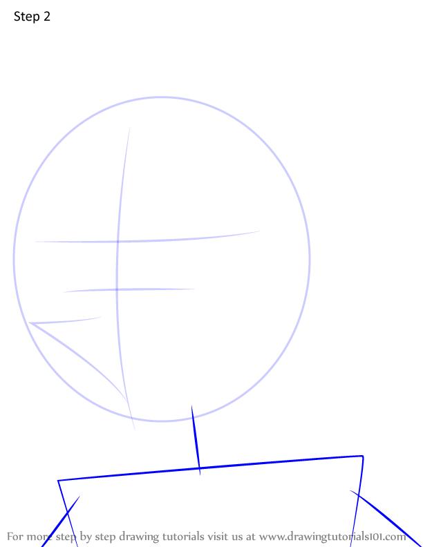 Comment dessiner Kozo Kanamori Demon Slayer 2