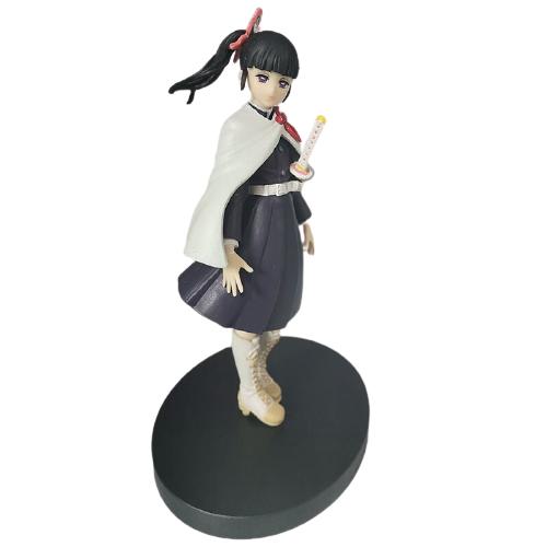 Kanawo ouets modeles kimetsu no yaiba demon s variants 28 removebg preview