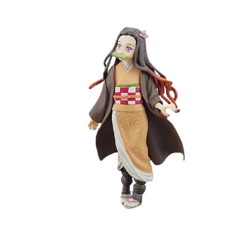 Nezuko2 no box 6 cm kimetsu no yaiba figure tanjirou ne variants 14 removebg preview