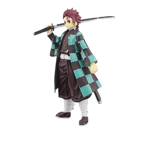 Tanjirou1 with box 6 cm kimetsu no yaiba figure tanjirou ne variants 1 removebg preview