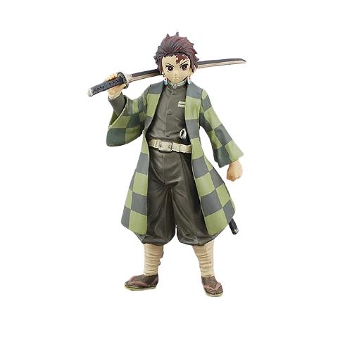 Tanjirou2 no box 6 cm kimetsu no yaiba figure tanjirou ne variants 8 removebg preview