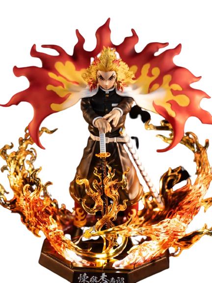 igurines demon slayer rengoku kyoujurou main 2 removebg preview