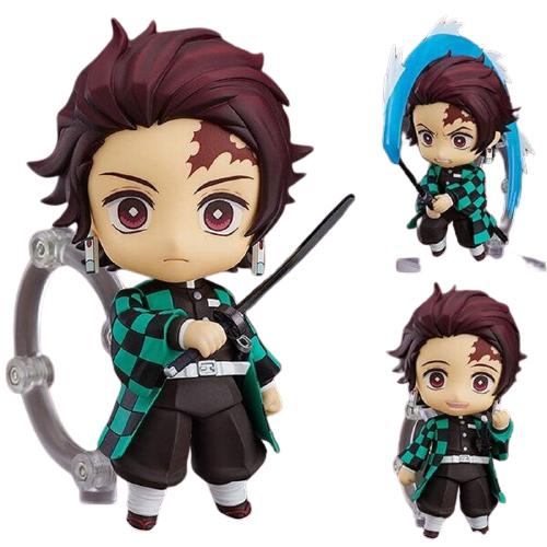 imetsu no yaiba tanjirou figurine 1193 main 0 removebg preview