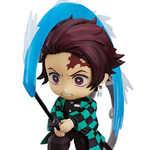 imetsu no yaiba tanjirou figurine 1193 main 2 removebg preview