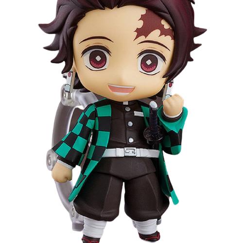 imetsu no yaiba tanjirou figurine 1193 main 3 removebg preview