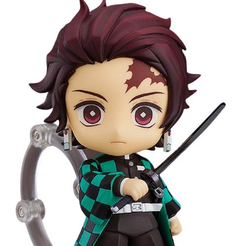 imetsu no yaiba tanjirou figurine 1193 main 4 removebg preview