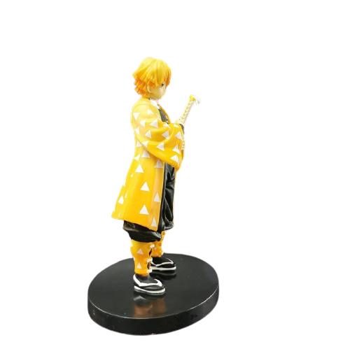 ouets modeles kimetsu no yaiba demon s description 28 removebg preview
