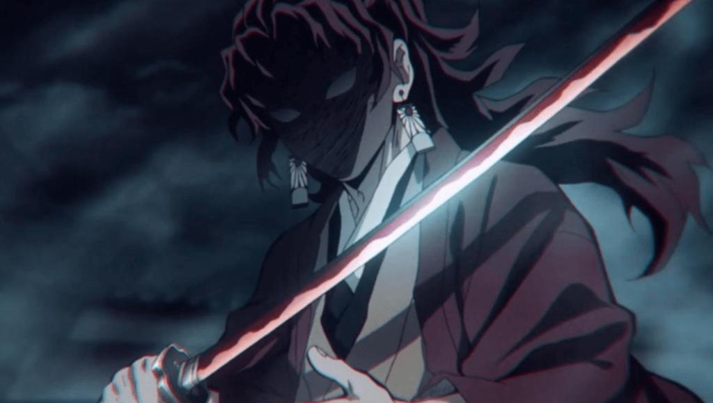 boucles-doreilles-Hanafuda-Tanjiro-Demon-Slayer-Kimetsu-no-Yaiba-