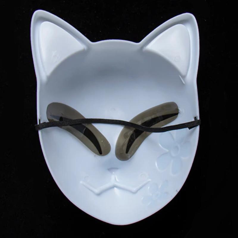 demon slayer led mask back 4cc992e9 f753 4c16 a6f2 8ce5a8288646