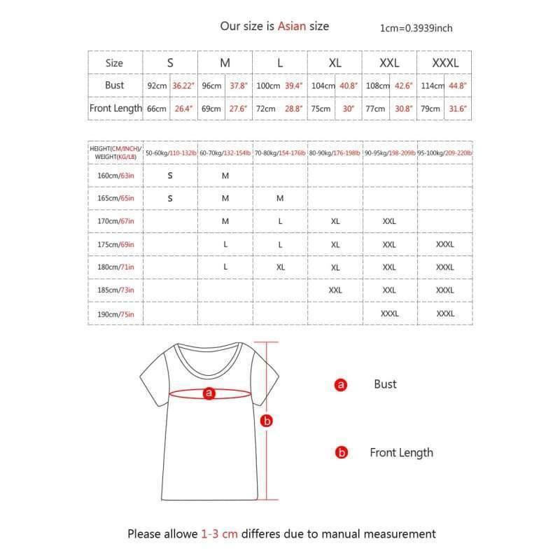 size chart 1 49a55dd1 c252 4047 b181 9dde847906f7