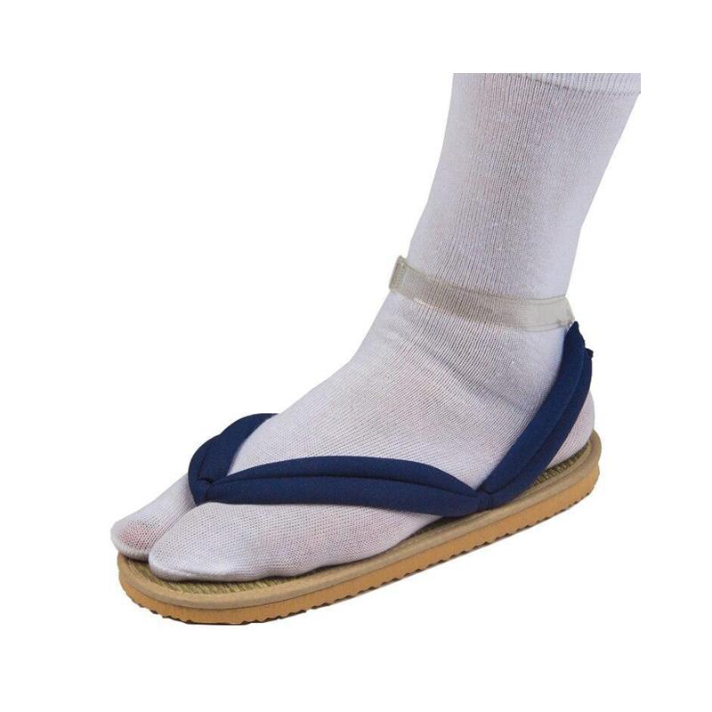 tomioka giyuu shoes 0 a59e1309 3bbc 437d b75c bdcfc3a33624