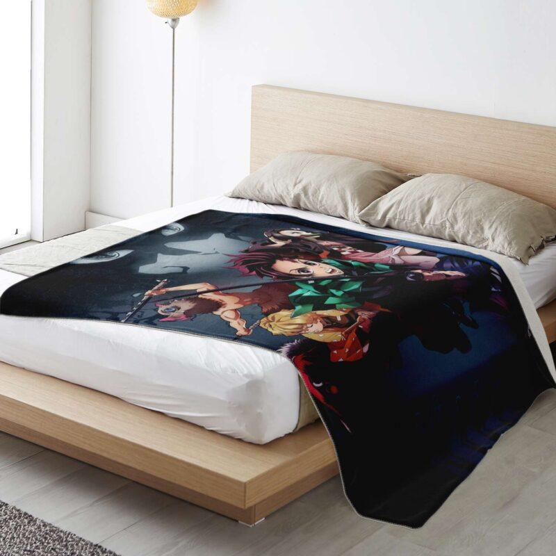 1d0802def499874a0658c0d9b06ee75e blanket vertical lifestyle