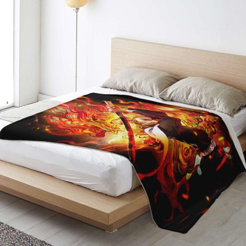 a571eba6a80c7f92fd65fef90d64eb5b blanket vertical lifestyle