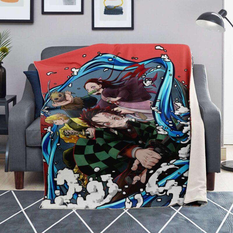 e652072ec0e292532072effa3ccc5a3f blanket vertical lifestyle