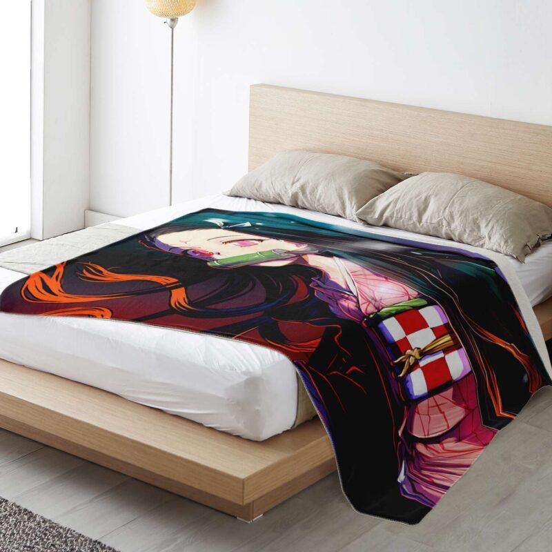 f3b76761ebc608a7ca6c8095e39a309c blanket vertical lifestyle