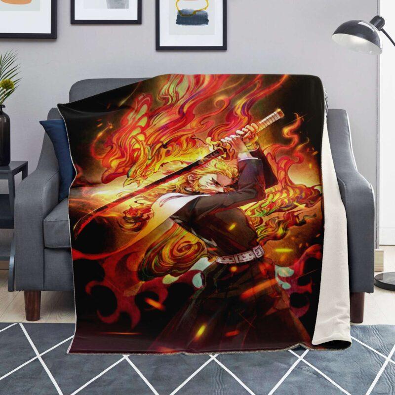 f9f608749a12c11bda29a5781412e3bd blanket vertical lifestyle